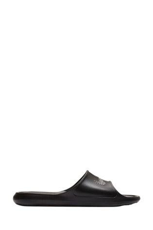 Nike Victori One Shower Sliders