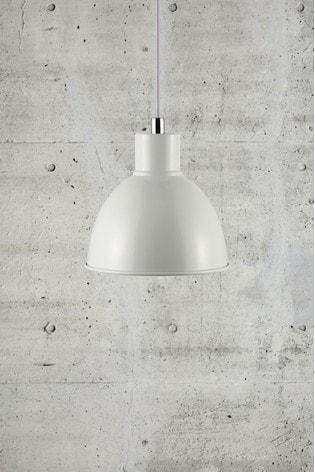Pop Light by Nordlux