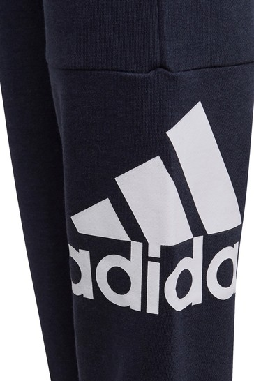 adidas Logo Joggers