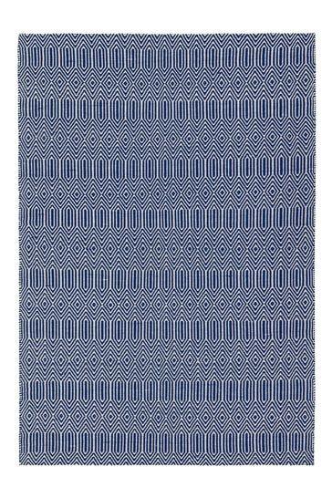 Sloan Geo Rug by Asiatic Rugs