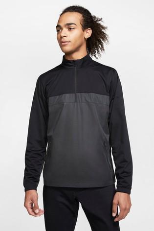 Nike Golf Shield Victory 1/2 Zip Jacket