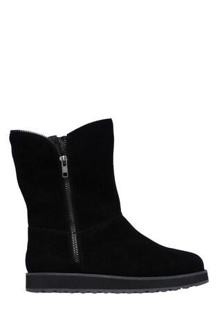Skechers® Keepsakes 2.0 Boots