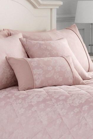 Blossom Cushion by Serene