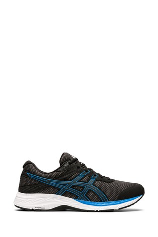 Asics Gel Contend Trainers