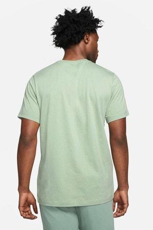 Nike Air DNA T-Shirt