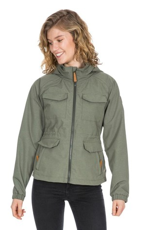 Trespass Busybee Jacket