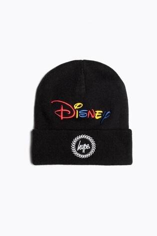 Hype. Disney™ Crest Beanie
