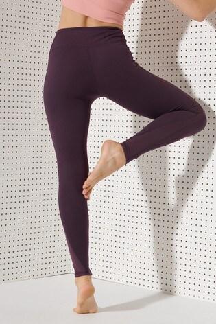 Superdry Flex High Waist Leggings