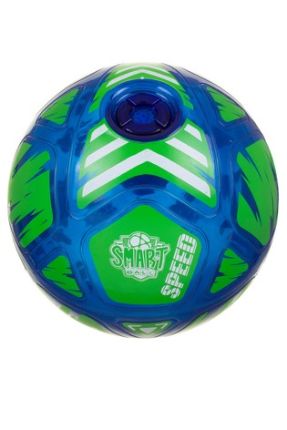 Multi Smart Ball Speed Football