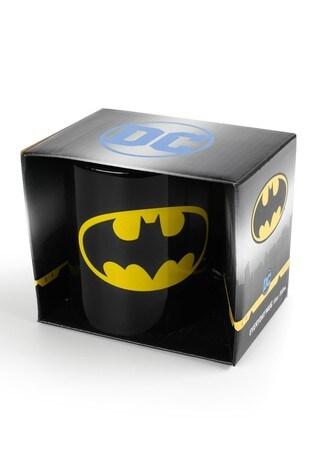 DC Originals Batman® Mug