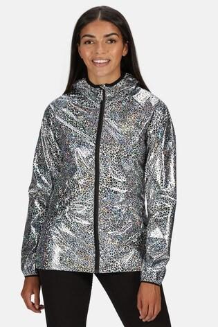 Regatta Turla Waterproof Shell Jacket