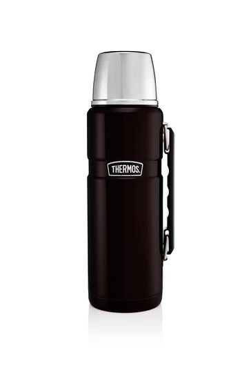 Thermos GTB Stainless King Flask
