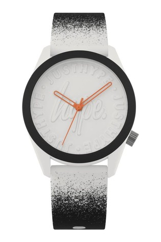 Hype. Paint Spray Watch