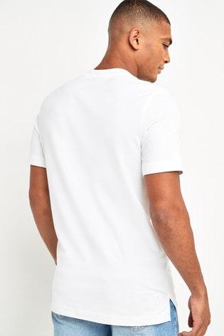 Nike England Polo Shirt