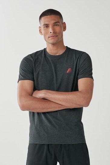 Slate Next Active Sports T-Shirt
