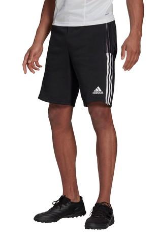 adidas Tiro 21 Shorts