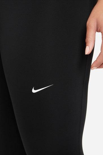 Nike Curve Pro 365 Leggings