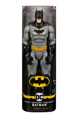 "Batman® 12"" Rebirth Action Figure"