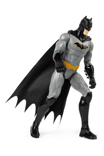Batman 12 Inch Rebirth Action Figure