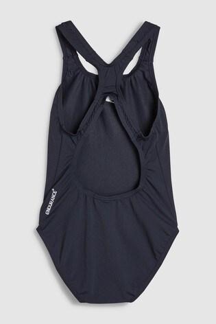 Speedo® Medalist Swimsuit