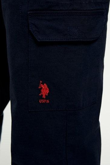 U.S. Polo Assn. Cargo Pants
