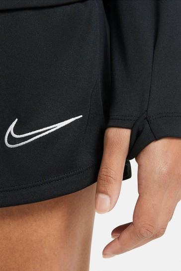 Nike Dri-FIT Academy Drill Top