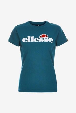 Ellesse™ Varety T-Shirt