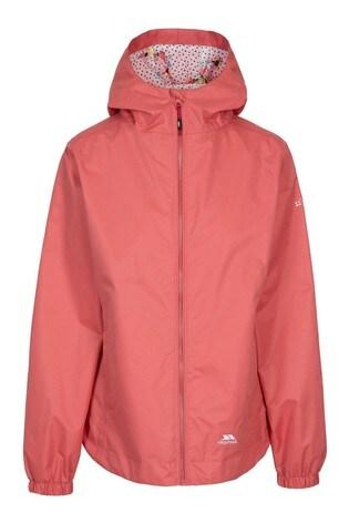 Trespass Rosneath Female Jacket