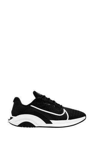 Nike Train Superrep Surge Trainers