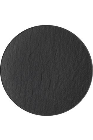 Villeroy & Boch Manufacture Rock Side Plate