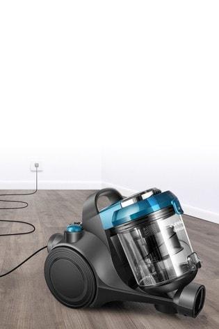Eureka by Swan Multi Clean Pet Bagless Vacuum