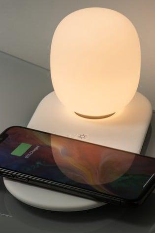 Koble Aurora Phone Wireless Charging Night Light