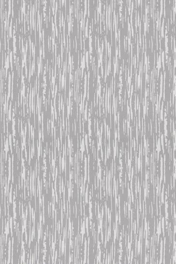 Slate Grey Kally Made To Measure Curtains