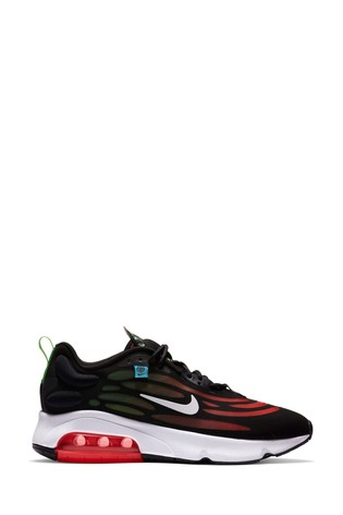 Nike Air Max Exosense SE Trainers