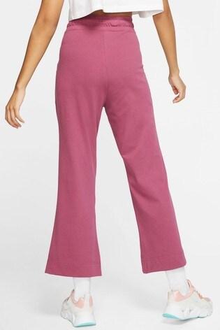 Nike Sportswear Jersey Pants