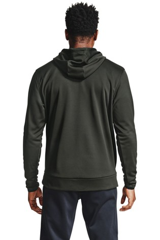Under Armour Fleece Hoody