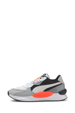 Puma® RS 9.8 Fresh Trainers