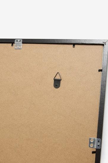 Gallery Multi Aperture Frame