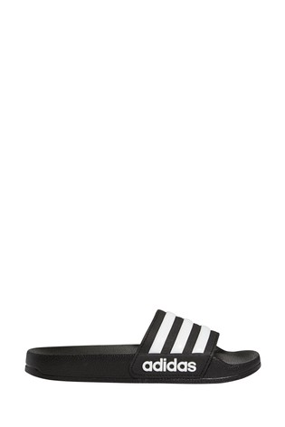 adidas Adilette Shower Junior And Youth Sliders