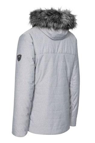 Trespass Wisdom Ski Jacket
