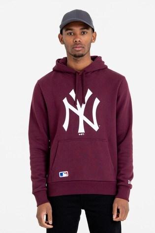 New Era® MLB New York Yankees Hoodie