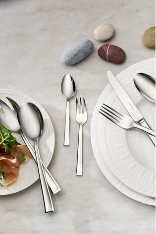 Villeroy and Boch Victor 68 Piece Cutlery Set