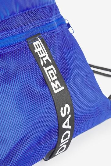 adidas 4ATHLTS Gym Sack