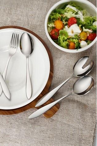 Villeroy and Boch Arthur 68 Piece Cutlery Set