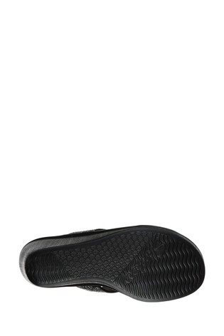 Skechers® Rumble On Bling Gal Sandals