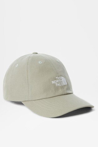 The North Face® Norm Cap