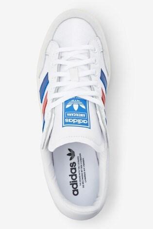 adidas originals americana trainers