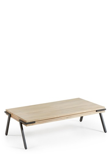 Kave Disset Coffee Table