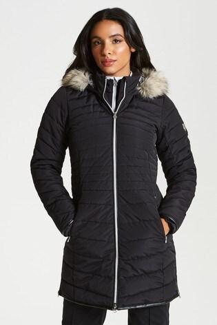 Dare 2b Striking Waterproof And Breathable Coat