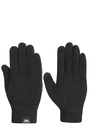 Trespass Gaunt Male Fleece Gloves